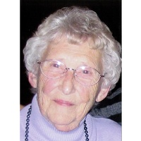 Dorothy D Merritt Send Gifts October 04, 1923 - July 13, 2018 Dorothy Deloras Merritt, 94, of Mount Vernon, passed away in her sleep on Friday, July 13, 2018. She was born October 4, 1923, in Oldham, View full obituary