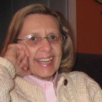 Aase Marie Miller Send Gifts August 19, 1941 - July 13, 2018 On July 13th, 2018, Aase Marie Miller, wife, mother, grandmother, sister and friend, passed away peacefully in Redmond/Bellevue at the age of 76 years, after View full obituary