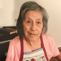 Marjorie E Easley Send Gifts February 06, 1925 - July 12, 2018 The precious soul of Marjorie Elizabeth Easley, 93, passed out of her earthly body on July 12, 2018 at Birchview Memory Care, Sedro Woolley, WA View full obituary