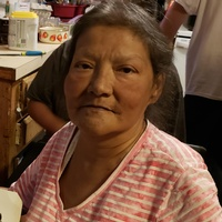 Deanna Mejia- Yepez Send Gifts July 11, 1964 - July 17, 2018 Deanna Mejia Yepez passed away July 17, 2018 in Mount Vernon, WA. She was born July 11. 1964 in Mount Vernon. She was a stay View full obituary