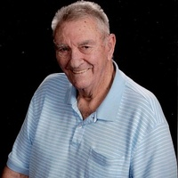 Ricahrd L Stevenson Send Gifts December 22, 1929 - August 07, 2018 Richard L. Stevenson (Rich-Steve), 88, of Mount Vernon, WA passed away peacefully on August 7, 2018. Rich was born in Anacortes, WA on December 22, View full obituary