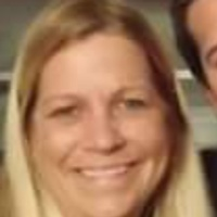 Karie Ann Chastain Send Gifts February 14, 1974 - July 12, 2018 Karie Ann Chastain (Sebrechts), 44, passed away on July 12, 2018. Karie has gone home to our Lord. She was born on February 14, 1974 View full obituary
