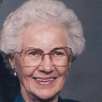 Rena Wester Send Gifts June 17, 1924 - August 27, 2018 Rena Wester, 94, beloved wife, mother, grandmother, great grandmother, sister and friend passed on to her heavenly home with her family beside her on Monday, View full obituary
